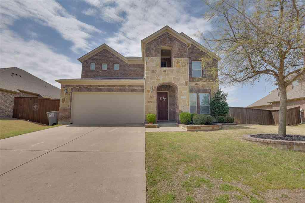 3721 Heritage Park Drive, Sachse, TX, 75048,