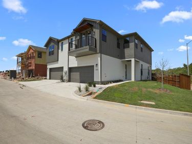 6314 Oakbend Circle, Fort Worth, TX, 76132,