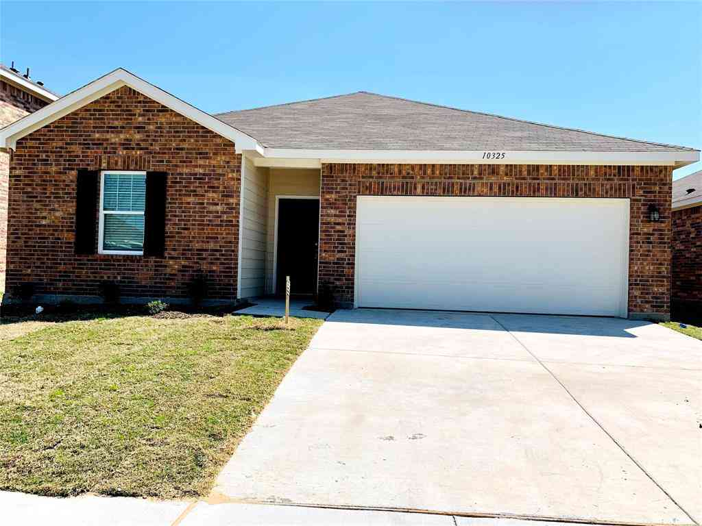 10325 Jameson Lane, Fort Worth, TX, 76036,