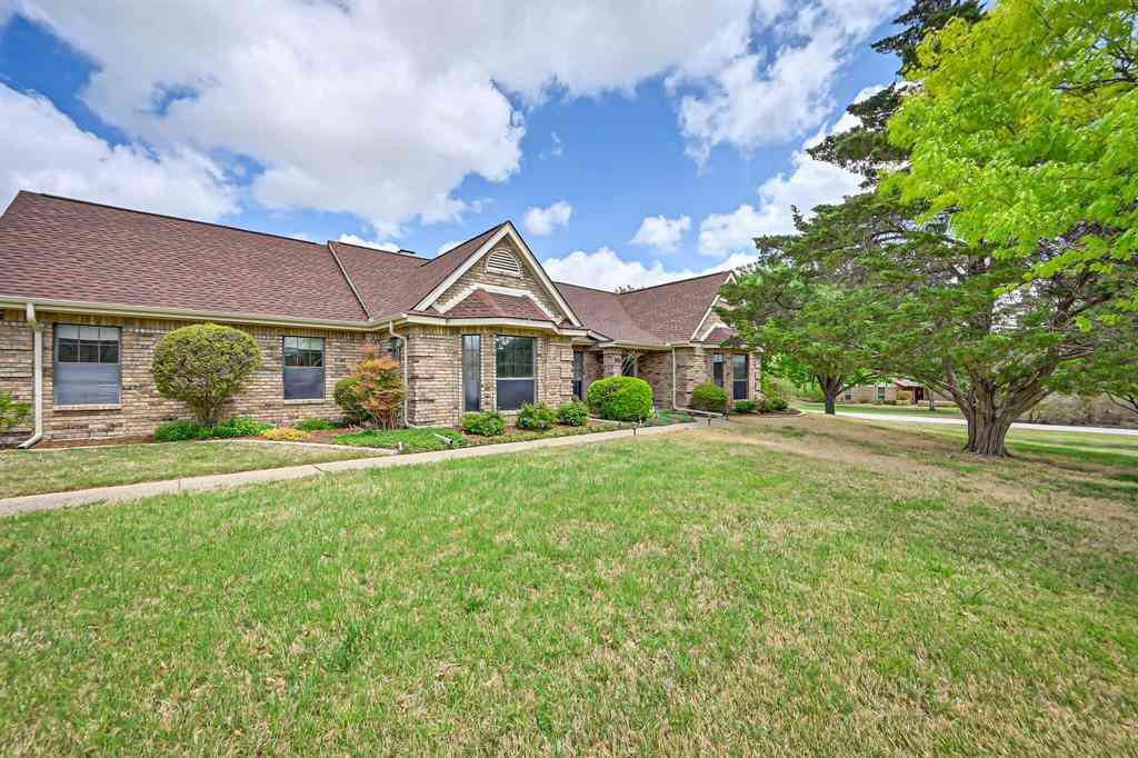 349 Windy Meadow Drive, Cedar Hill, TX, 75104,