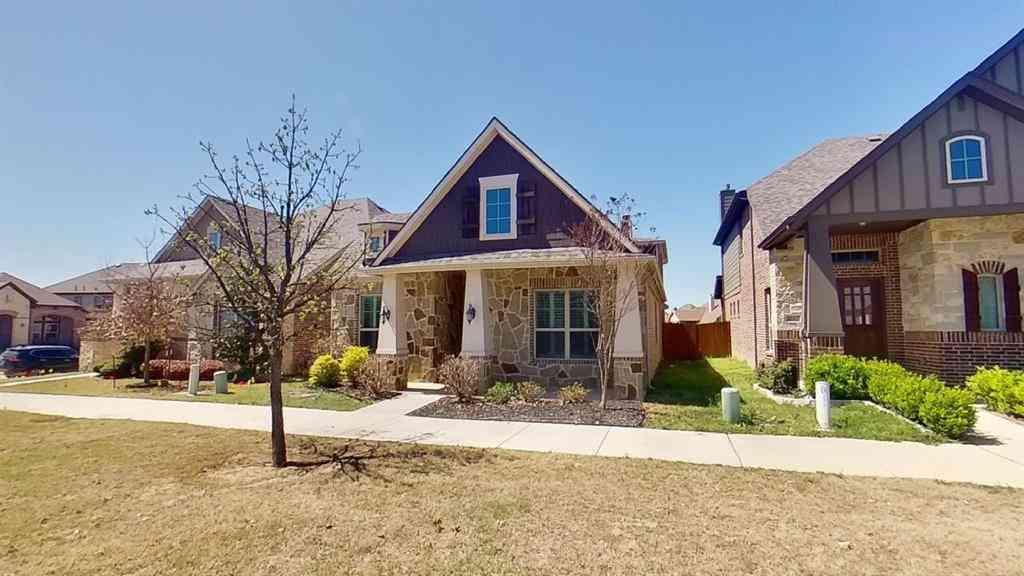 8213 Snow Goose Way, Fort Worth, TX, 76118,