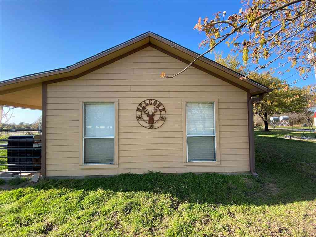 4063 Dixie School Road, Nocona, TX, 76255,