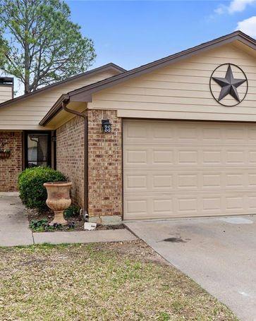 1716 Magnolia Lane Euless, TX, 76039