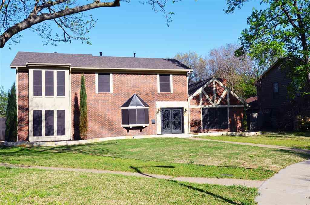 15 Highland Place, Richardson, TX, 75081,