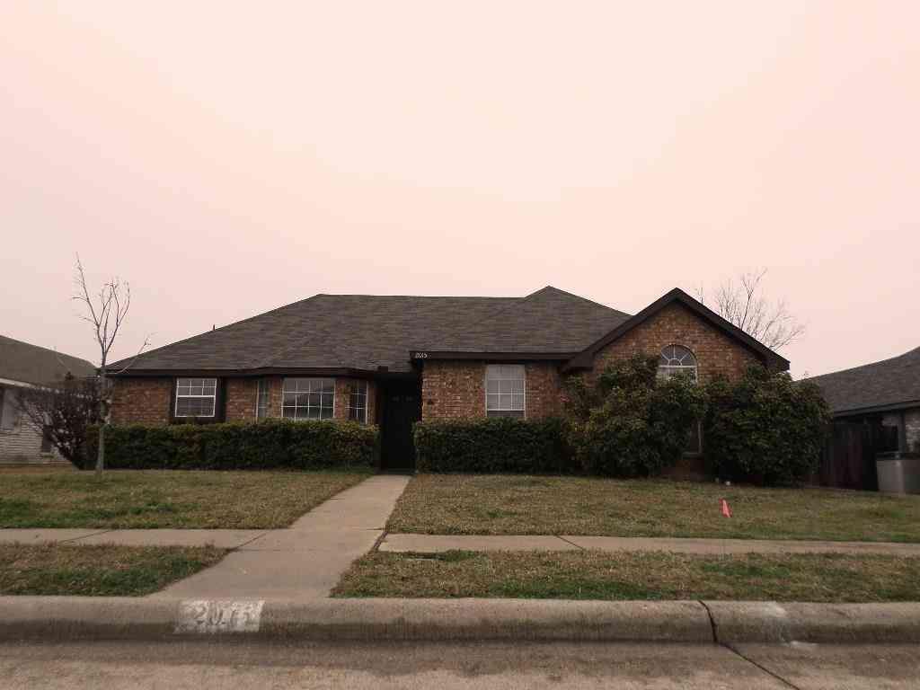 2015 Shoreline Drive, Mesquite, TX, 75149,