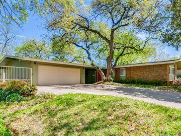 3712 Wooten Drive, Fort Worth, TX, 76133,