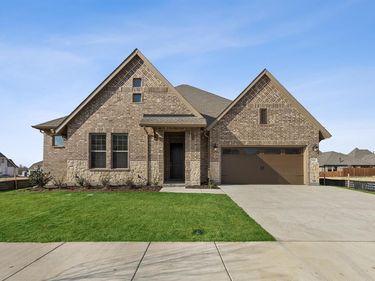 7424 Switchwood Lane, Fort Worth, TX, 76132,