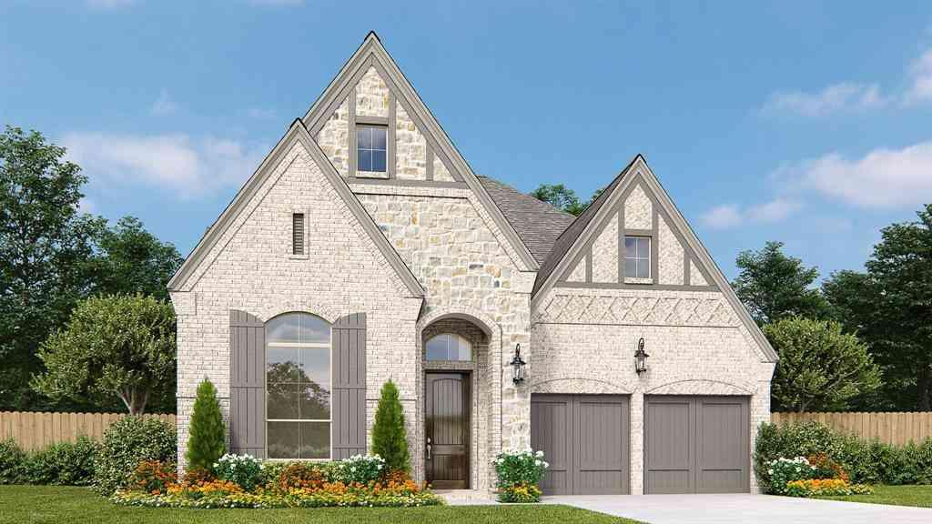4905 White Lion Lane, Carrollton, TX, 75010,