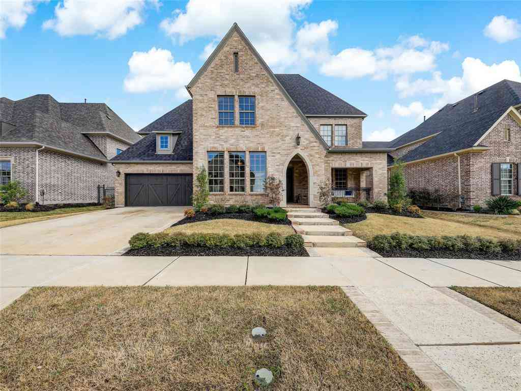 13300 Riverhill Road, Frisco, TX, 75033,