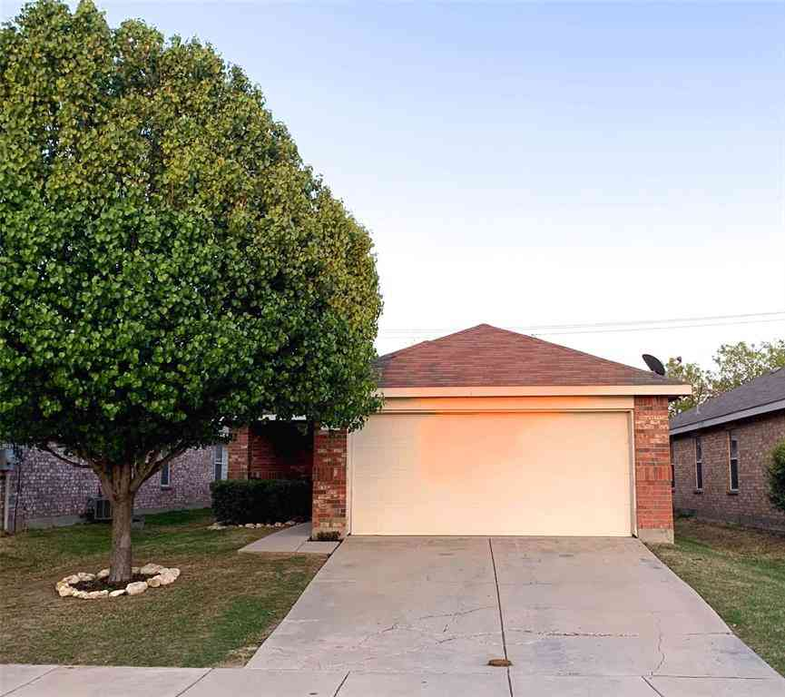 8924 Sun Haven Way, Fort Worth, TX, 76244,