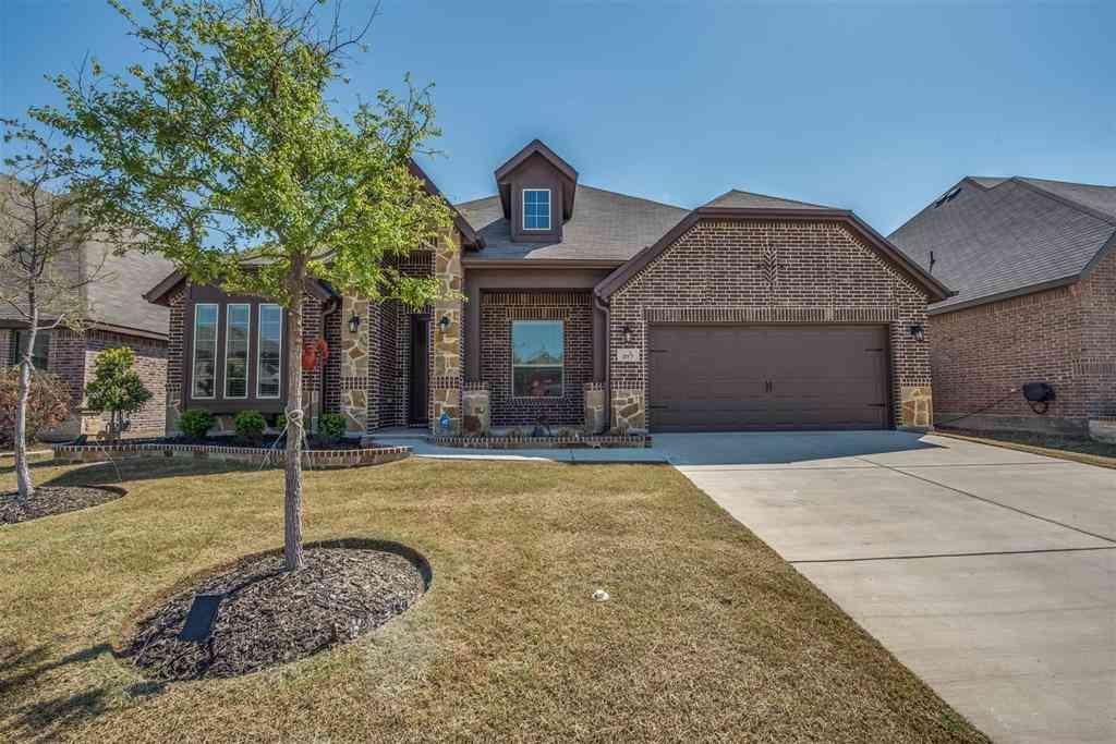 257 Sugar Creek Lane, Saginaw, TX, 76131,