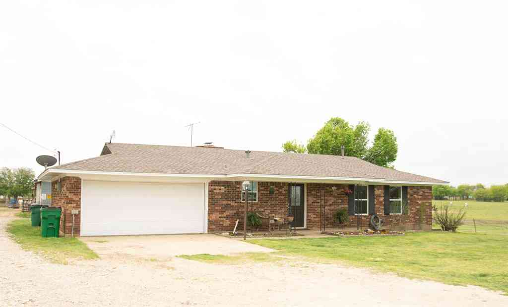 7493 Michael Road, Sanger, TX, 76266,