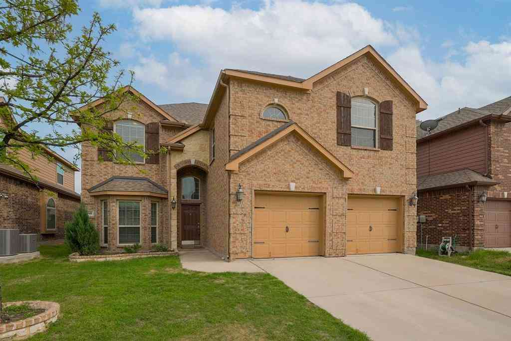 9348 Turtle Pass, Fort Worth, TX, 76177,