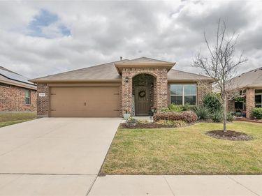 5148 Grayson Ridge Drive, Fort Worth, TX, 76179,