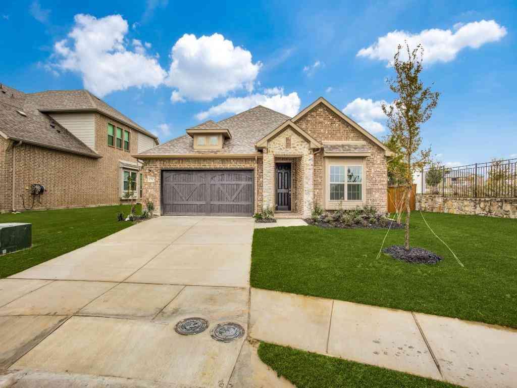 1702 Gallant Fox Drive, Rockwall, TX, 75032,