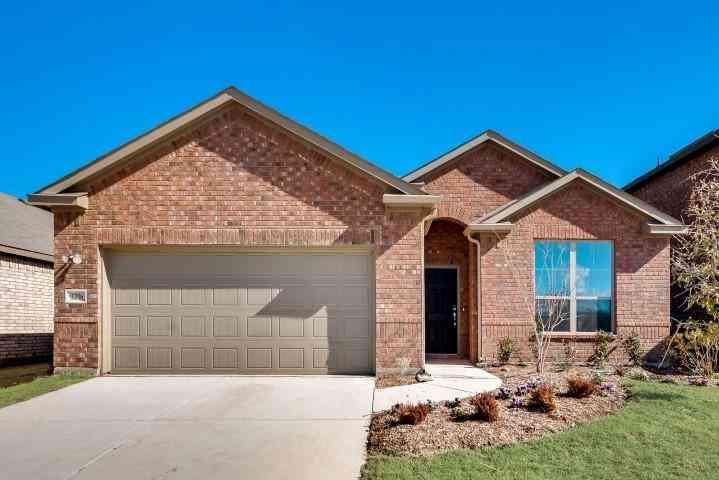1501 Gallant Fox Drive, Rockwall, TX, 75032,