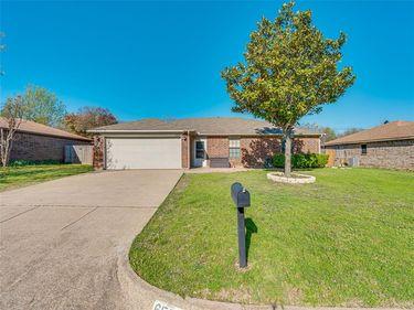 6504 Cliffside Drive, Edgecliff Village, TX, 76134,