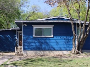 7482 Mohawk Avenue, Fort Worth, TX, 76116,
