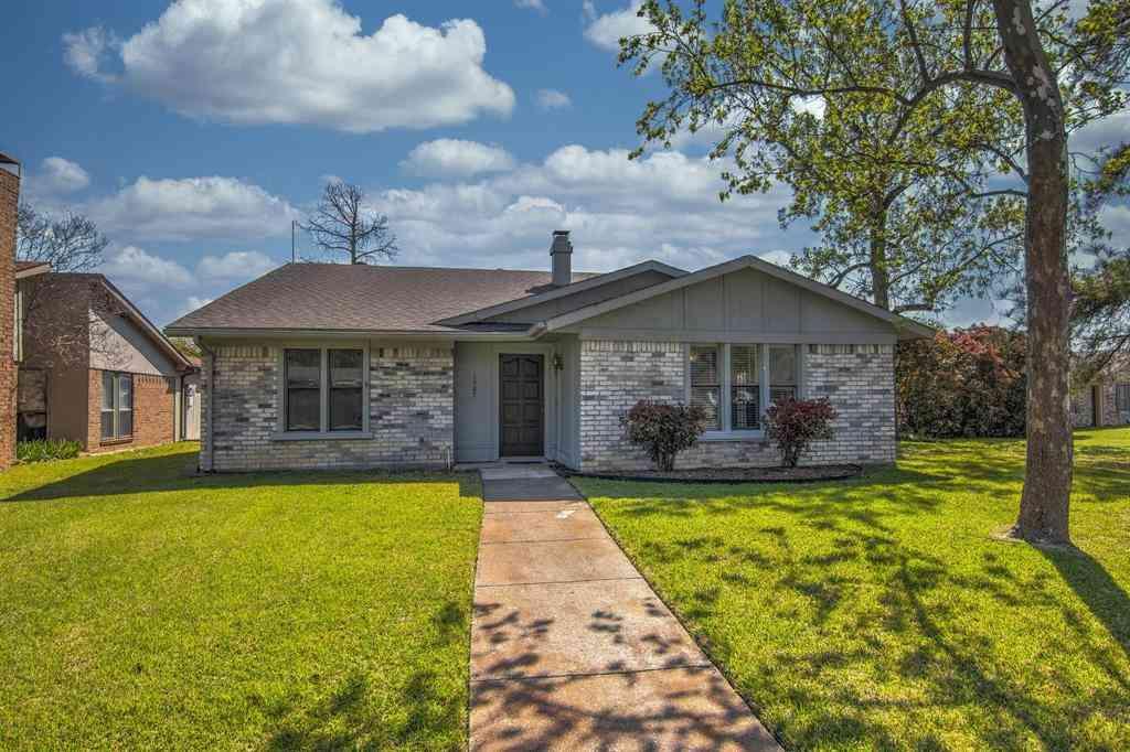 1507 Magnolia Drive, Lewisville, TX, 75067,