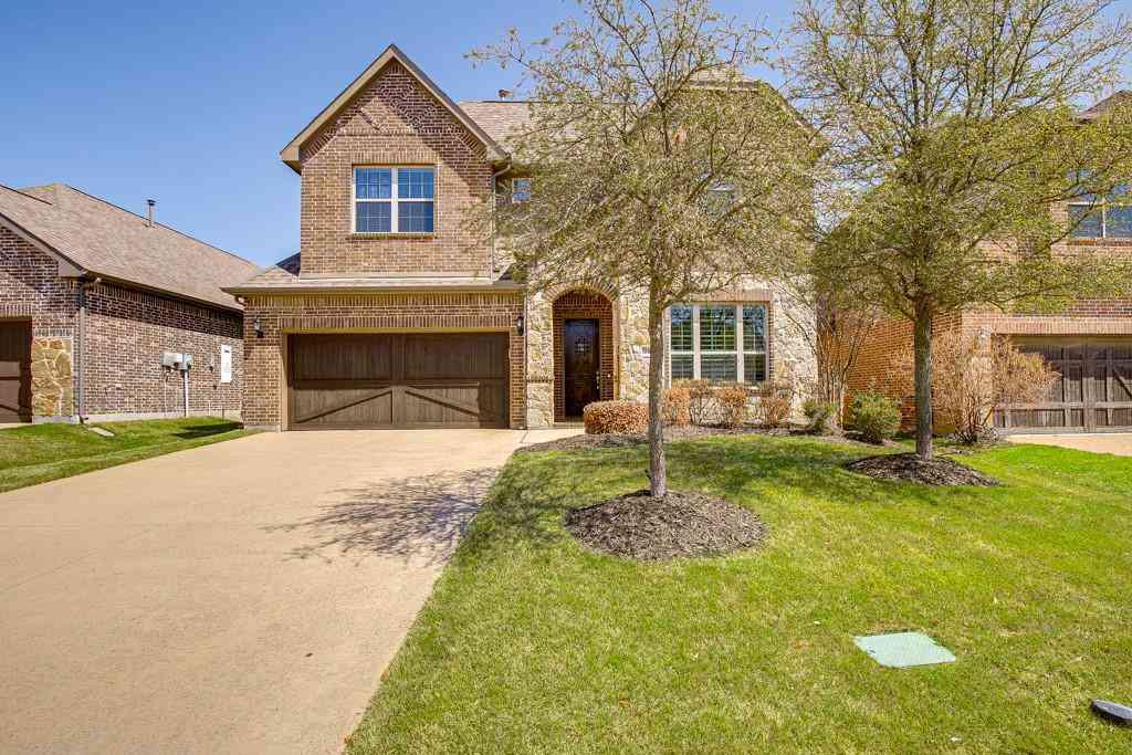 782 Bordeaux Drive, Rockwall, TX, 75087,