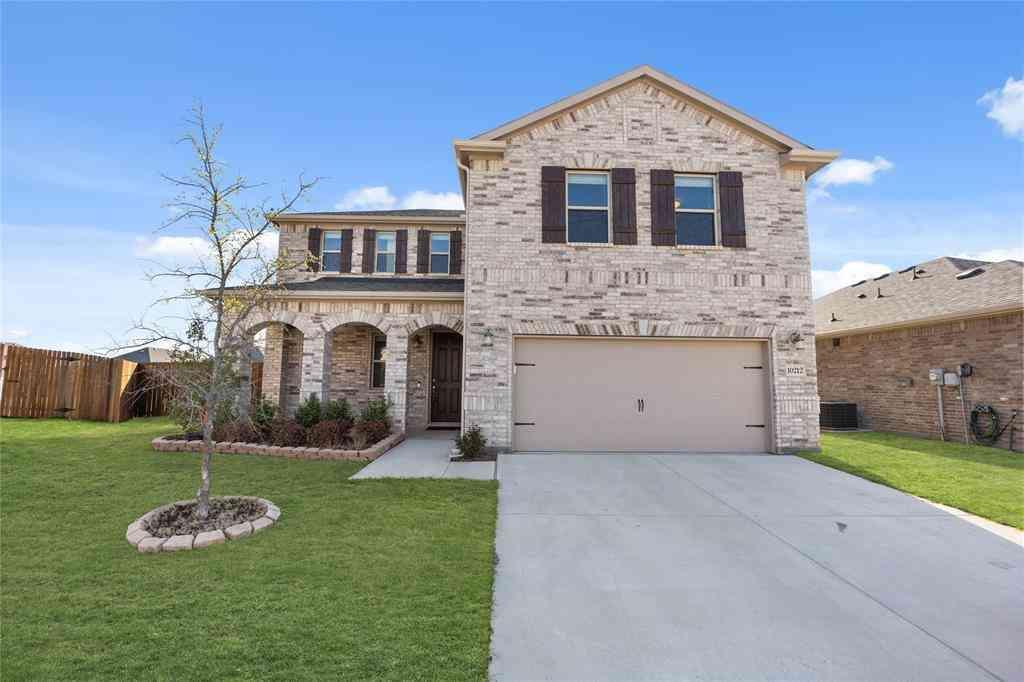 10212 Fox Grove Court, Fort Worth, TX, 76131,