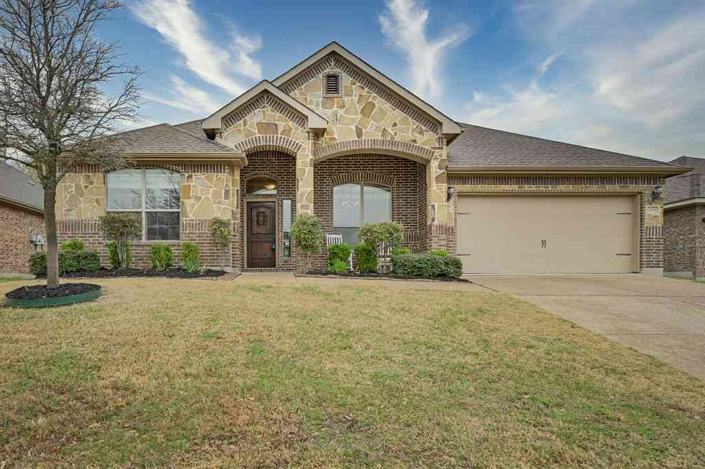 11109 Castle Oak Lane, Fort Worth, TX, 76108,