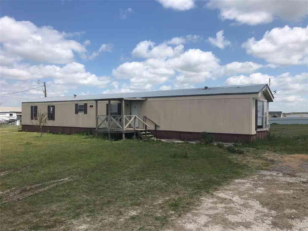 6200 County Road 912, Godley, TX, 76044,