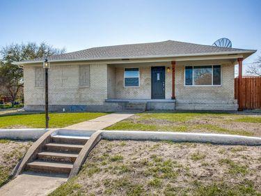 2359 Wildoak Drive, Dallas, TX, 75228,