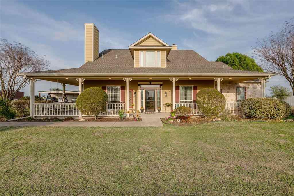 3314 Greathouse Road, Waxahachie, TX, 75167,