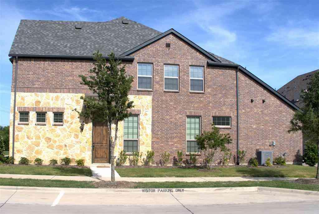 4694A Rhett Lane #A, Carrollton, TX, 75010,