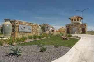 4101 Rancho Milagro Drive, Fort Worth, TX, 76179,
