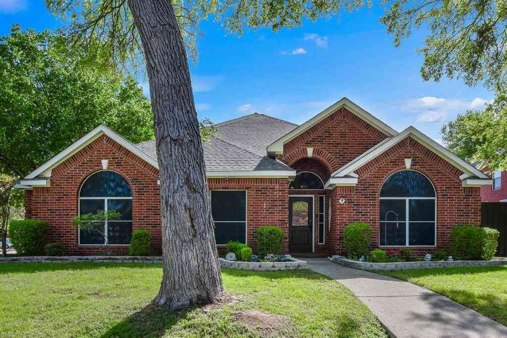 2408 Ash Leaf Lane, Flower Mound, TX, 75022,