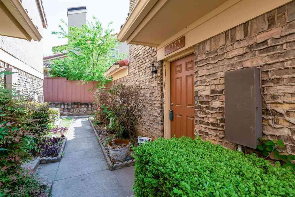 4252 Madera Road, Irving, TX, 75038,