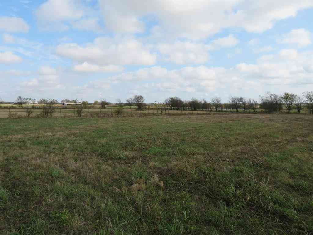 9604 County Road 1006, Godley, TX, 76044,