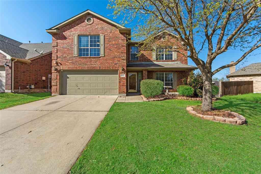 5923 Crestberry Lane, Sachse, TX, 75048,