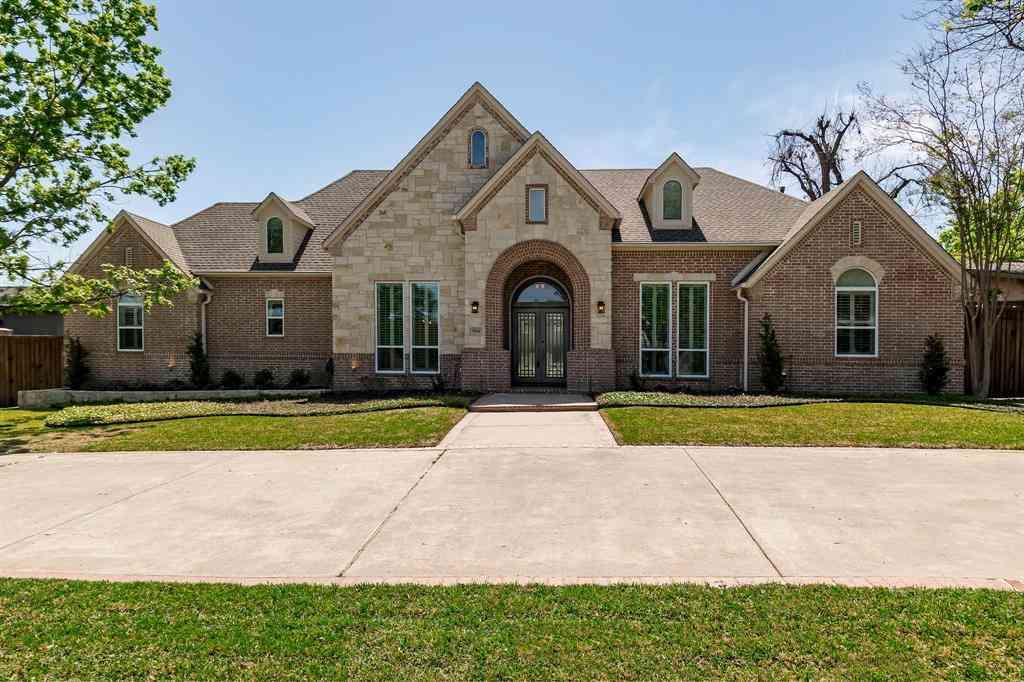7808 Idlewood Lane, Dallas, TX, 75230,