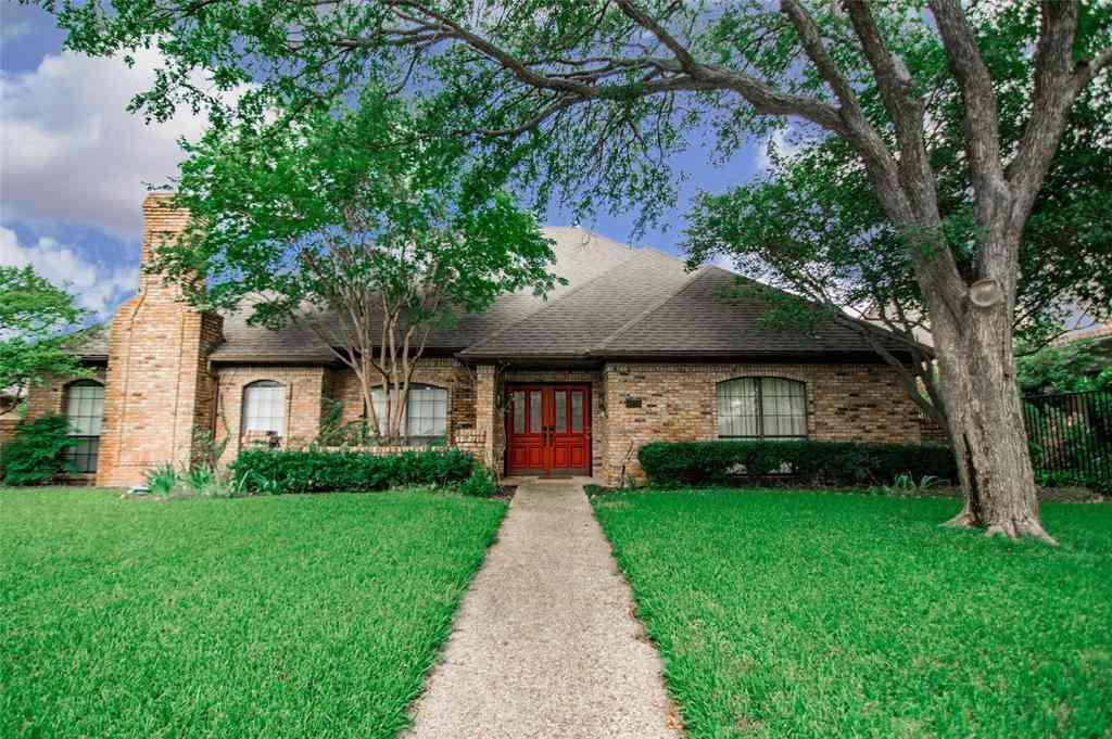 4217 Cobblers Lane, Dallas, TX, 75287,