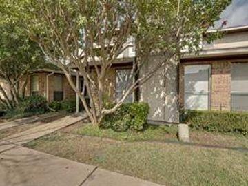 4911 Rolling Vista Drive, Mesquite, TX, 75150,