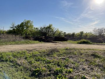 11509 Alta Vista Road, Fort Worth, TX, 76244,
