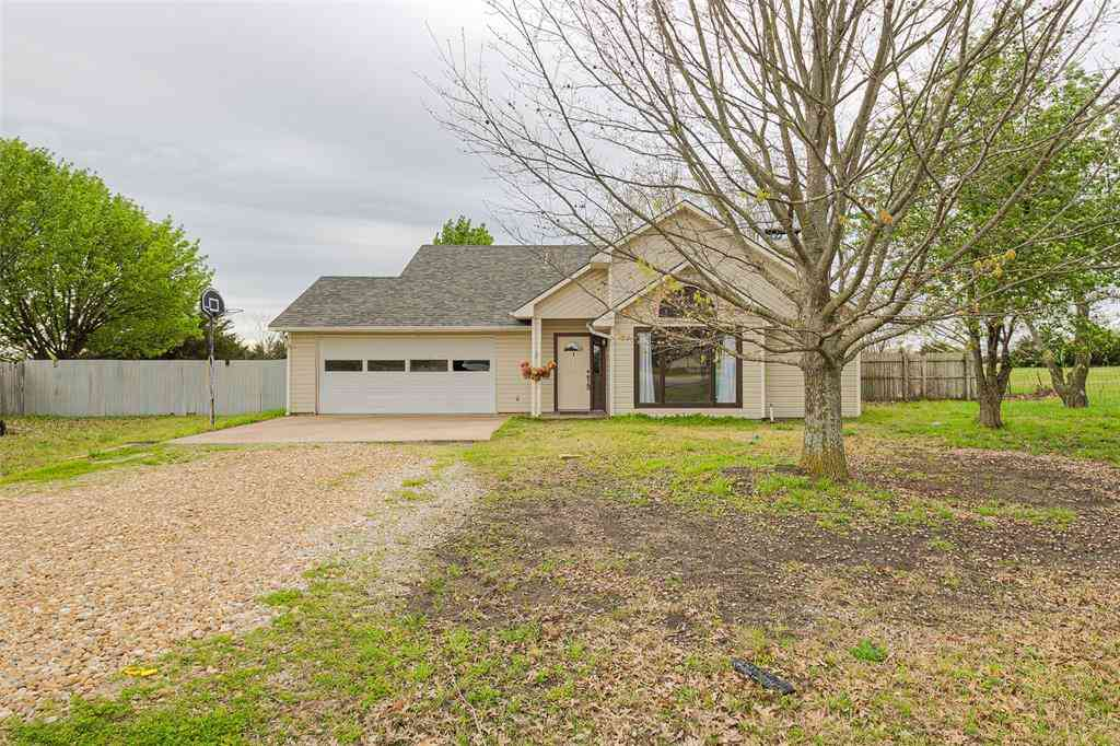 7800 County Road 513, Anna, TX, 75409,