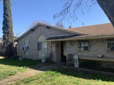 2134 E Crosby Road, Carrollton, TX, 75006,