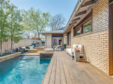 10469 Coleridge Street, Dallas, TX, 75218,