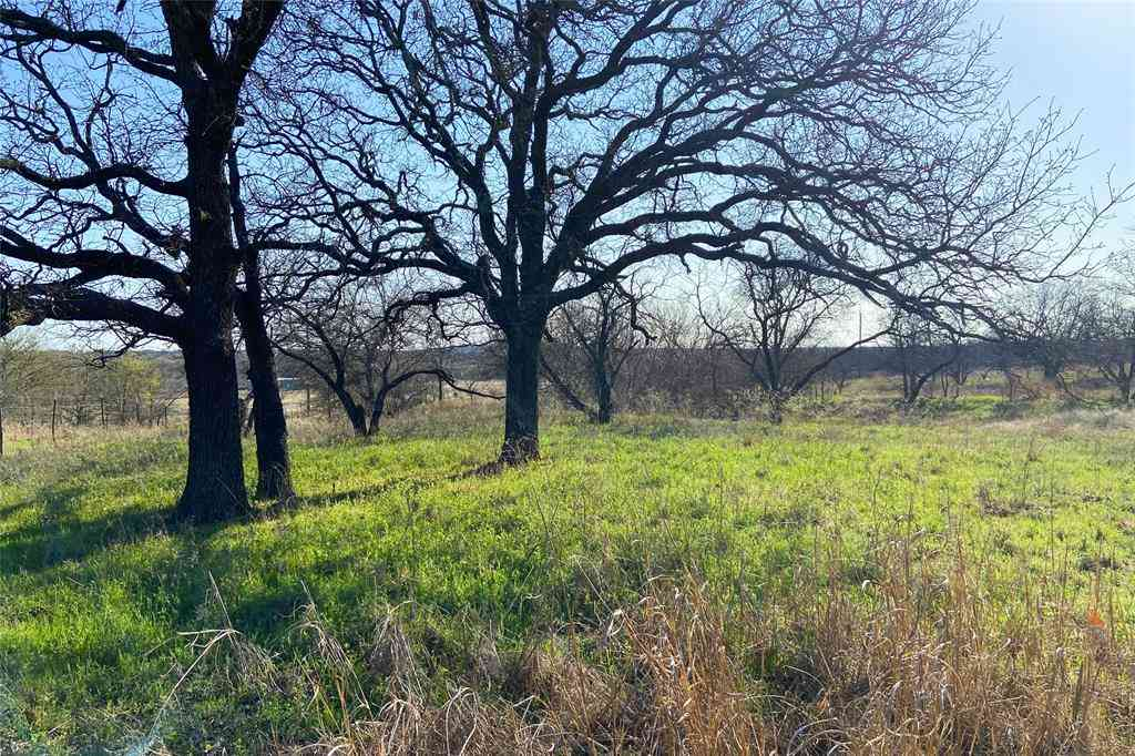 6101 Barrel Spring Road, Nocona, TX, 76255,