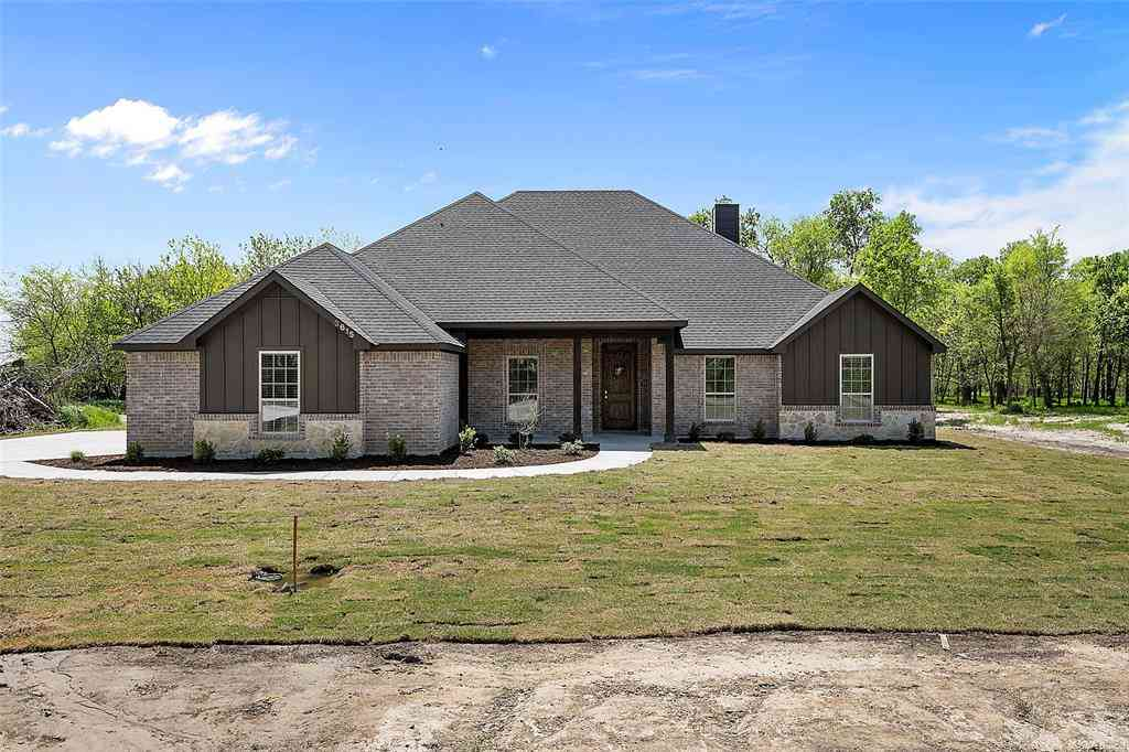 3615 County Road 2508, Caddo Mills, TX, 75135,