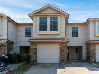 12630 Bay Avenue, Fort Worth, TX, 76040,