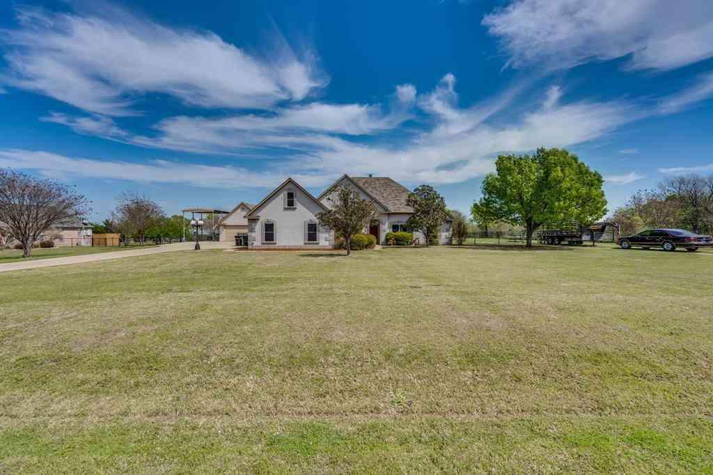 1345 E Highland Road, Waxahachie, TX, 75167,