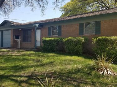 5205 Rector Avenue, Fort Worth, TX, 76133,