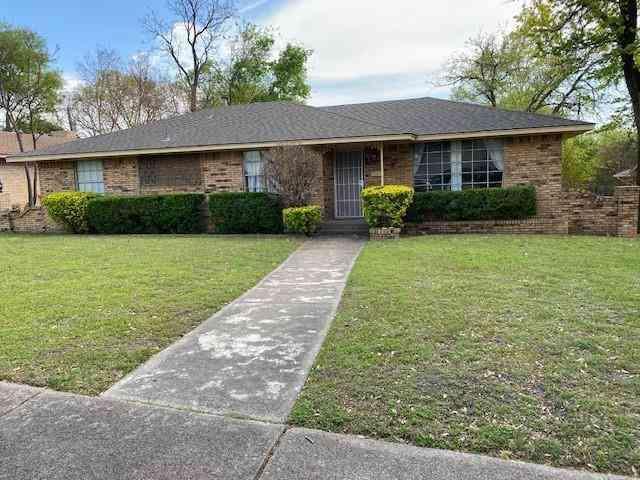 1418 Russell Glen Lane, Dallas, TX, 75232,