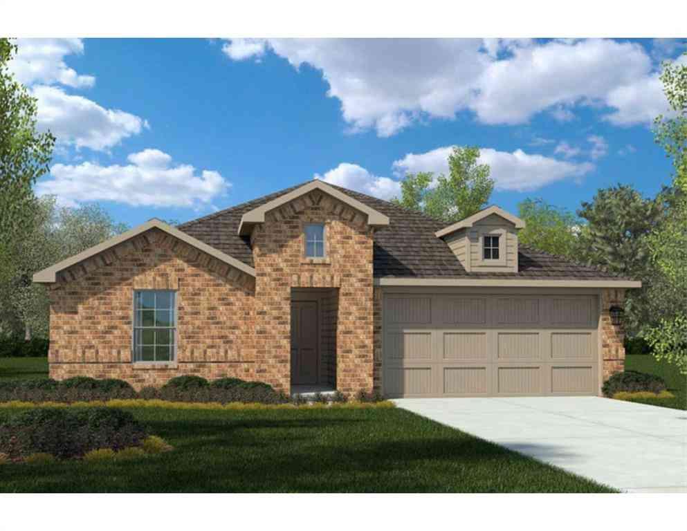 3032 GRAND GULF Road, Fort Worth, TX, 76123,