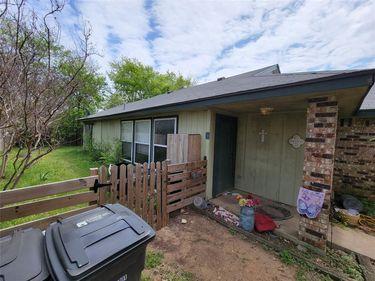 6719 Cuculu Drive, Fort Worth, TX, 76133,